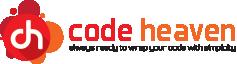 CodeHeaven